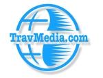 TravMedia CMYK_300dpi
